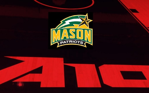 new a10 logo mason preview