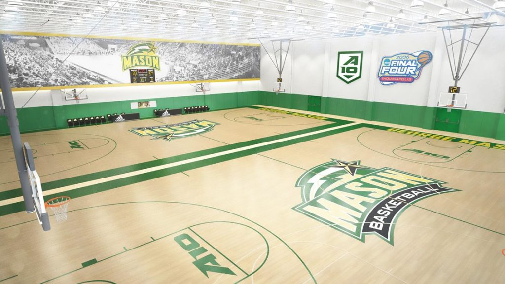 GMU_Cage_Renderings_final_tweaks_Phase_1_71