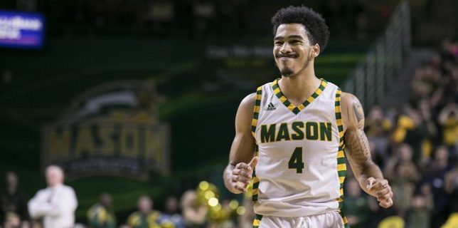 Struggles continue for Mason